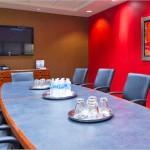 Pilihlah Waktu dan Tempat yang Tepat Agar Hasil Meeting Bisnis Maksimal