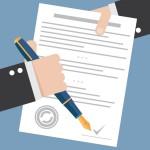 Inilah 4 Bentuk Kesalahan Umum Pengusaha Ketika Membuat Proposal Usaha, Hindarilah!