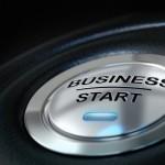 Bisnis Ecommerce Indonesia Tumbuh Sangat Pesat, Bagaimana Dengan Anda?