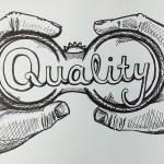 Penting Bagi Pengusaha! Konsumen Modern Kini Butuh Produk Dengan Nilai Lebih