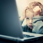"""Sedang Menjalankan Bisnis Online? Waspadai Beberapa Penyakit """"Kambuhan"""" Berikut Ini"""
