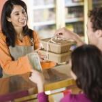 Inilah 4 Hal yang Benar-benar Diinginkan Pelanggan dari Bisnis yang Anda Jalankan