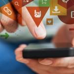 Tingkatkan Jumlah Unduhan Aplikasi Mobile Anda dengan 7 Tips Berikut Ini