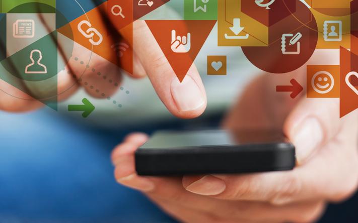 pengembang aplikasi mobile