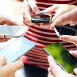 Inilah 6 Tipe atau Golongan Pengguna Smartphone Indonesia