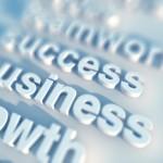 Ingin Bisnis Anda Tumbuh dengan Stabil? Coba Lakukan 4 Hal Berikut Ini