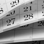 Mau Memposting Blog Setiap Hari? Coba Lakukan 3 Cara Mudahnya Berikut Ini