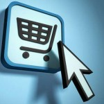 Anda Penggila Belanja Online? Ketahui 5 Trik Berikut Ini Agar Belanja Makin Memuaskan