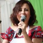 Inilah 6 Tips Bisnis Kuliner dari Perosnil AB Three Cynthia Lamusu