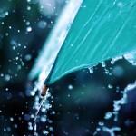 Musim Hujan Datang, Inilah 4 Hal yang Perlu Diwaspadai Saat Ngeblog