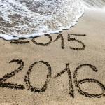 4 Tren Pemasaran yang Diprediksi Akan Berubah di Tahun 2016