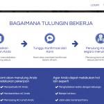 Tulungin.com ~ Butuh Jasa Tukang? Tinggal Pesan Online Aja