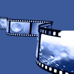 Jelang 2016, Facebook Hadirkan Video Kilas Balik (Kaleidoskop) 2015