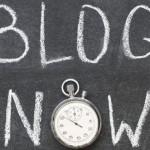 Inilah 4 Pilihan Waktu Produktif Menulis Seorang Blogger yang Bisa Anda Coba, Buktikan Sekarang Juga!