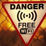 Mau Pakai WiFi Gratisan? Lakukan 7 Cara Berikut Ini Supaya Internetan Lebih Aman