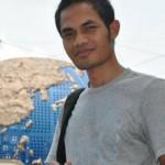 Abdulrochman ~ Perjuangan Sang Yatim Piatu Hingga Sukses Menjadi Pengusaha Herbal