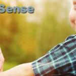 AngelSense ~ Aplikasi Canggih Pelacak Keberadaaan Anak Autis