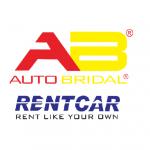AutoBridal Rent Car ~ Usaha Rental Mobil dari Bandung yang Kini Tawarkan Kemitraan