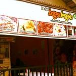 Bagor Lengko ~ Peluang Kemitraan Bisnis Kuliner Bakso Goreng Khas Malang