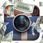 Mau Sukses Berjualan Online di Instagram? Coba Terapkan 6 Tips Berikut Ini