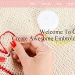 Bullion Stitch ~ Startup Marketplace Online Dengan Misi Mengangkat Potensi Bisnis Kerajinan Sulam Tangan