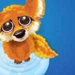 Cara Backup dan Restore Bookmark di Mozilla Firefox Browser
