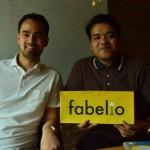 Mengenal Tiga Sosok Founder Fabelio.com Dalam Membangun dan Menjalankan Usahanya