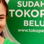 """Pesanan Online Tak Kunjung Datang, Ormas Agama """"Ngambek"""" Tuntut Tokopedia Dibubarkan"""