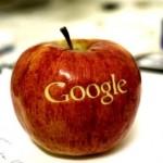 "Inilah Kronologis AlasanGoogle Bayar ""Upeti"" 14 Triliun Pada Apple"