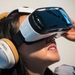 4 Hal yang perlu Dipertimbangkan Sebelum Membeli Headset VR