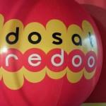 Indosat Ooredoo Luncurkan Paket Freedom Combo, Seperti Apa Konten dan Manfaatnya?