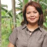Irene Holle ~Sukses Berbisnis Pengolahan Sampah Berkat Kepedulian Tinggi Terhadap Lingkungan