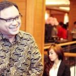 """Ecommerce Asing """"Invasi"""" Indonesia, Inilah Respon idEA"""