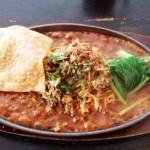 "Mi Hotplate~ Peluang Kemitraan Bisnis Kuliner RestoMie ""Piring Panas"""