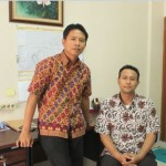 """Muhammad Jajang ~ Kembangkan Nagitec, Hingga """"Saling Sikut"""" Dengan Mantan Perusahaan"""
