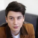 Nick D'aloisio ~ Sang Inovator Belia Pencipta Aplikasi Mobile Bernilai Rp290 Miliar