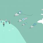 Perpetu ~ Startup Layanan Perlindungan Aset Online Paska Kematian