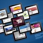 4 Trik Membuat Portofolio Website yang Mampu Mendatangkan Banyak Pelanggan