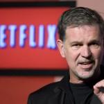 Reed Hastings ~ CEO Netflix yang Perlakuan Istimewa Karyawannya
