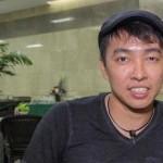 """Richard Wych Bharata Setiawan ~ Desainer Grafis Indonesia di Balik Game Populer """"Assassin's Creed"""""""