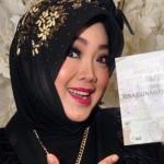 Rina Gunawan ~ Artis Yang Kini Sukses Berbisnis Wedding Organizer