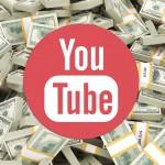 Menilik Asal Muasal Melimpahnya Sumber Pendapatan Youtuber