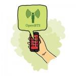 Menangkap Sinyal Positif Menkominfo Pada Teknologi OpenBTS
