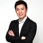 Anthony Fung ~ CEO Zalora Indonesia yang Sukses Gapai Kesuksesan Berkarir