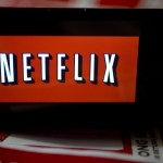 Inilah 4 Hal yang Perlu Anda Ketahui Sebelum Berlangganan Netflix
