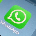 Hapus Biaya Berlangganan, Inilah Cara Aplikasi WhatsApp Cari Pemasukan