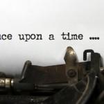 6 Kebiasaan yang Membuat Seorang Blogger Menjadi Penulis Hebat