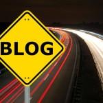 Inilah 4 Cara Sederhana untuk Mendapatkan Pengunjung Blog, Cobalah!