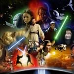 """4 Brand yang Sukses """"Numpang Tenar"""" Popularitas Film Star Wars"""