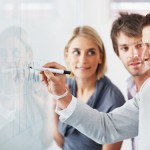Ingin Tambah Fitur Baru Pada Layanan Startup? Perhatikan Dulu Beberapa Hal Ini